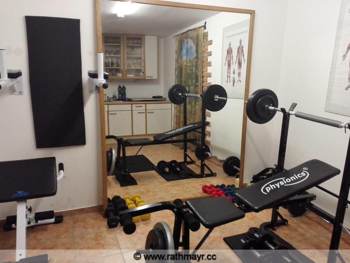mein eigener fitnesstainer chili wein fitness. Black Bedroom Furniture Sets. Home Design Ideas