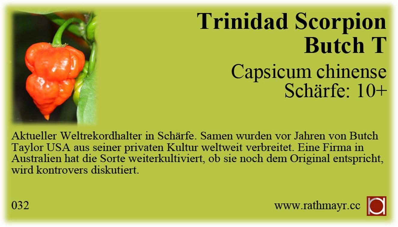 032_trinidad-scorpion-butch-t