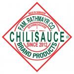 chilisauce-logo