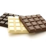 schokolade-150x150