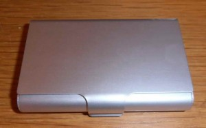 stuppbox-300x186