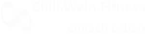 Logo-CWF-weiss