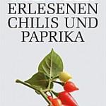 atlas-der-erlesenen-chilis-und-paprika