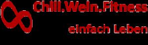 Logo CWF top
