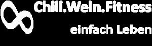 Logo CWF weiss