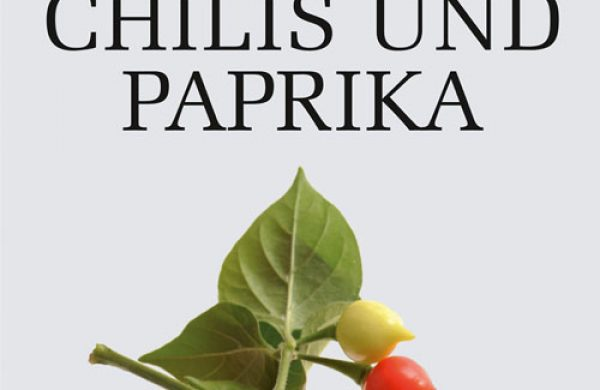 atlas der erlesenen chilis