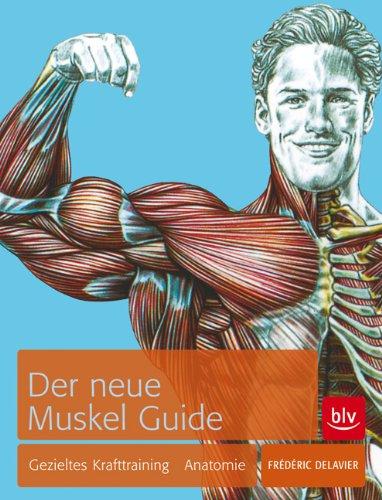 der neue muskel guide1