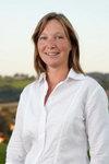 Sabine Rathmayr