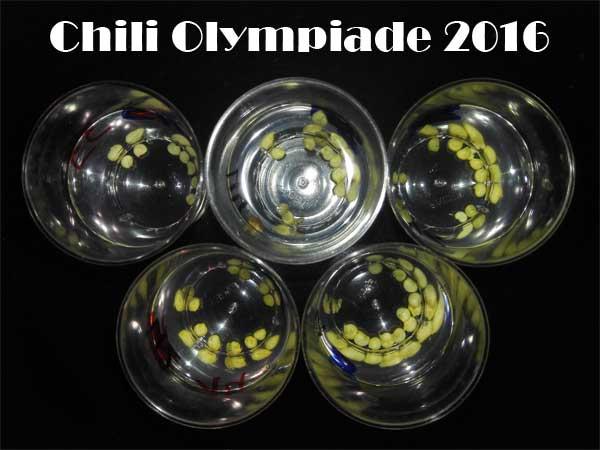 chili_olympiade