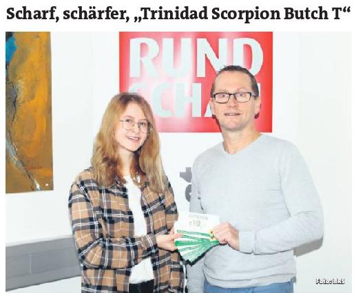 scharf-schaerfer-foto