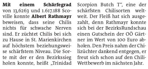 scharf-schaerfer-text