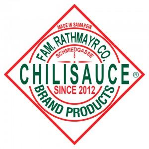 chilisauce-logo-300x300