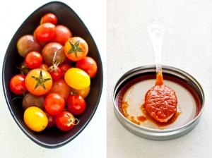 ketchup-300x224