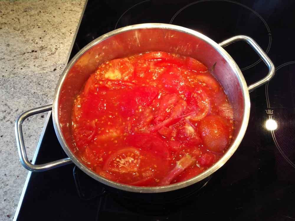 tomaten_einkochen